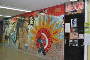 12 Cubiculo FLE-JAM FCPyS UNAM