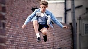 Billy Elliot 5
