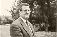 Alberto Dalla