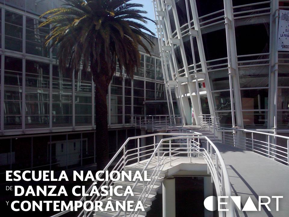 escuela_nacional_danza_clasica_contemporanea_04