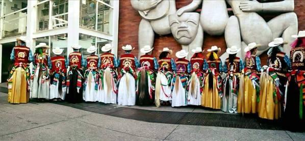 danza-de-caballitos-de-rancho-grande-zacatecas