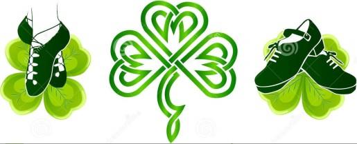 danza irlandesa04.jpg