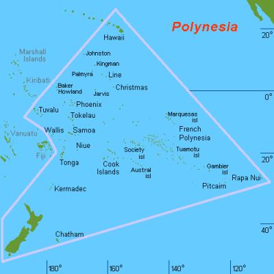 La Polinesia.PNG